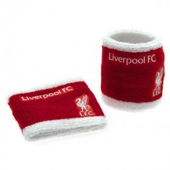 FC Liverpool potítka Wristbands