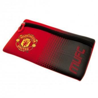 Manchester United peračník Pencil Case