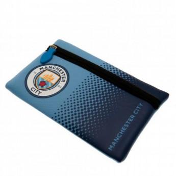 Manchester City peračník Pencil Case