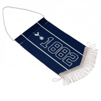 Tottenham vlajka Mini Pennant SN