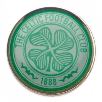 FC Celtic odznak Badge