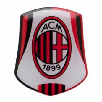 AC Milano odznak Badge