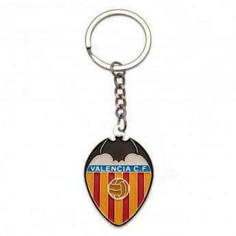 Valencia kľúčenka Keyring