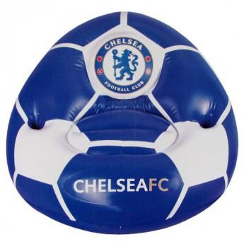 FC Chelsea nafukovacie kreslo Inflatable Chair