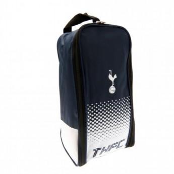 Tottenham taška na topánky Boot Bag