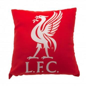 FC Liverpool vankúšik Swing