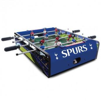Tottenham stolný futbal 20 inch Football Table Game