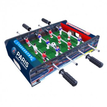 Paris Saint German stolný futbal 20 inch Football Table Game
