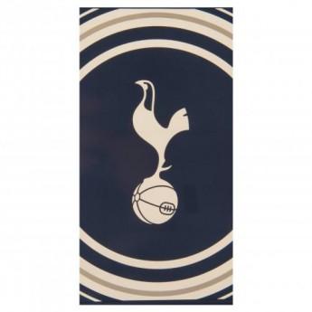Tottenham osuška PL