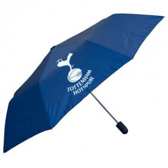 Tottenham dáždnik Automatic Umbrella
