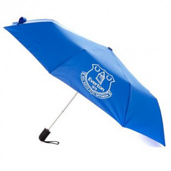 FC Everton dáždnik Automatic Umbrella