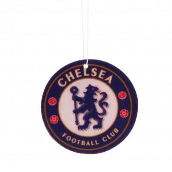 FC Chelsea osviežovač vzduchu Crest