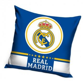 Real Madrid vankúšik BL
