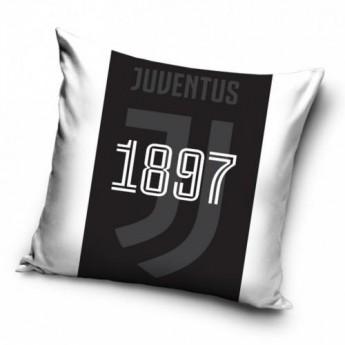 Juventus Torino vankúšik VT