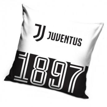 Juventus Torino vankúšik HZ