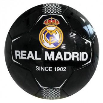 Real Madrid futbalová lopta Football BK