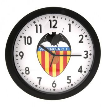 Valencia nástenné hodiny Wall Clock