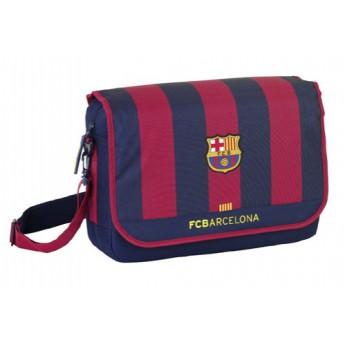 Barcelona Taška na rameno