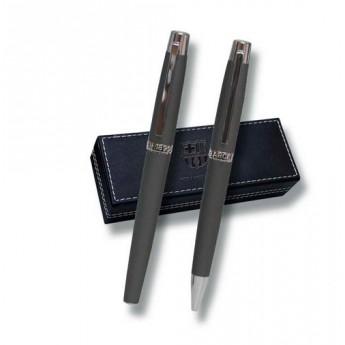 FC Barcelona guličkové pero
