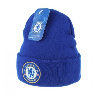 Chelsea Zimná čiapka FC