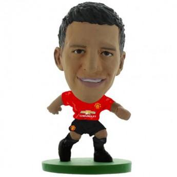 Manchester United figúrka SoccerStarz Sanchez