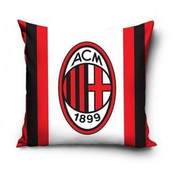 AC Milano vankúšik Cushion