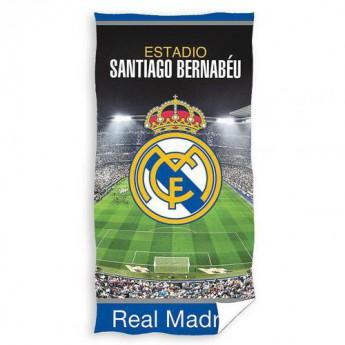 Real Madrid osuška Towel SD