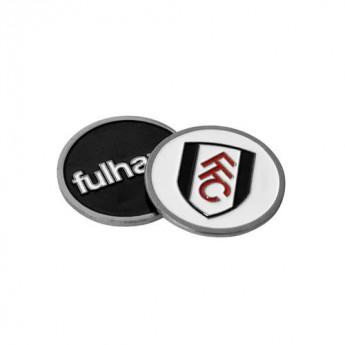 Fulham marker loptičky Ball Marker