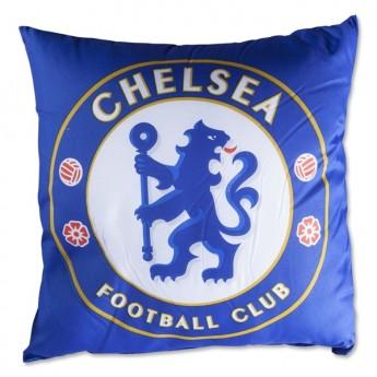 FC Chelsea vankúšik blue crest
