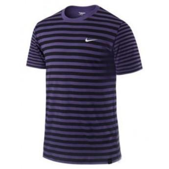 FC Arsenal pánske tričko purple