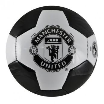 Manchester United futbalová lopta AT