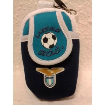 Lazio obal na mobil uno