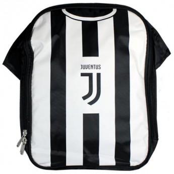 Juventus Torino taška na desiatu Kit Lunch Bag