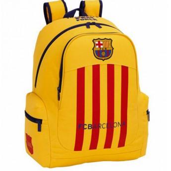 FC Barcelona batoh unclassical