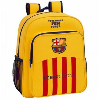 FC Barcelona batoh fem