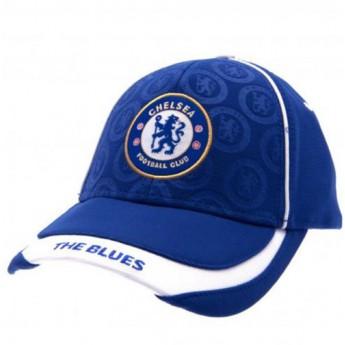 FC Chelsea čiapka baseballová šiltovka blues