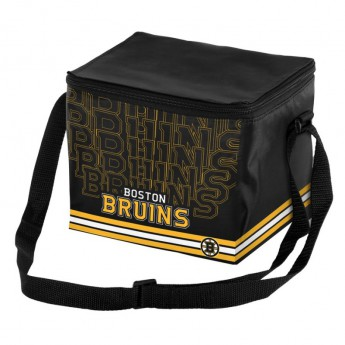Boston Bruins termobox Cooler 6-Pack