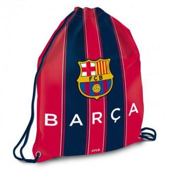 FC Barcelona športová taška Gym Bag ST