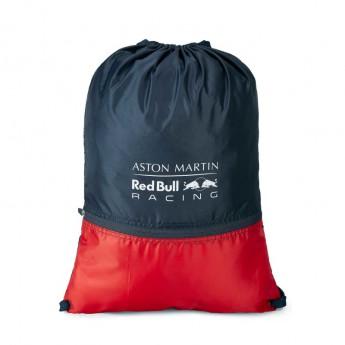 Red Bull Racing športová taška Logo F1 Team 2019