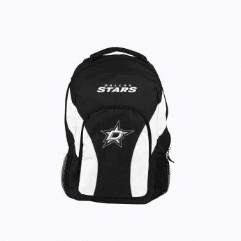 Dallas Stars batoh Draft Day