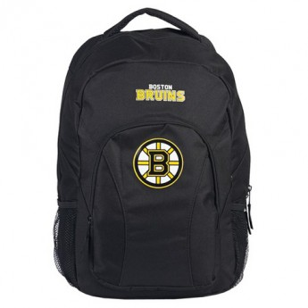 Boston Bruins batoh Draft Day