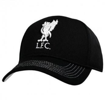 FC Liverpool čiapka baseballová šiltovka Cap FB