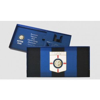 Inter Milano krabička DNA Nerazzurro 2018-19