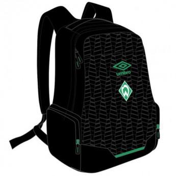 Werder Bremen batoh Umbro Backpack