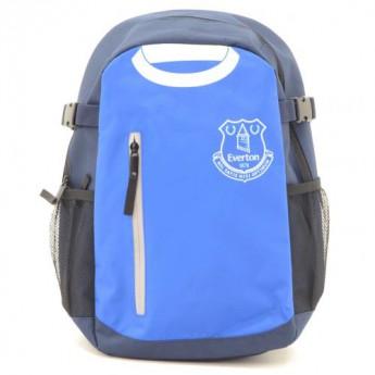 FC Everton batoh Backpack KT