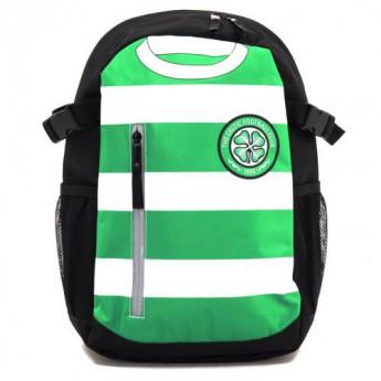 FC Celtic batoh Backpack KT