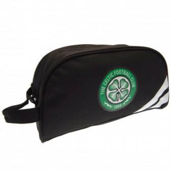 FC Celtic taška na topánky Boot Bag ST