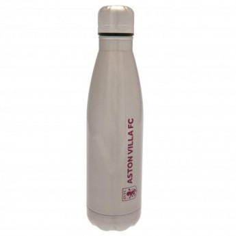 Aston Villa termohrnček Thermal Flask
