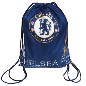 FC Chelsea športová taška MX